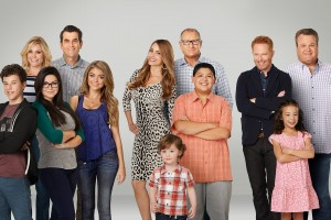'Modern Family' Fails to Earn a Major Emmy Nomination for the First Time in the Show's History
