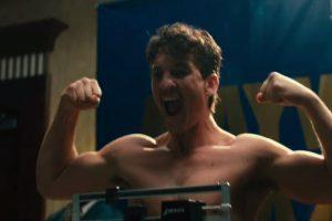 5 Must-See TV and Movie Trailers: 'Bleed For This' and More