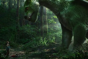 5 Must-See TV and Movie Trailers: 'Pete's Dragon' and More