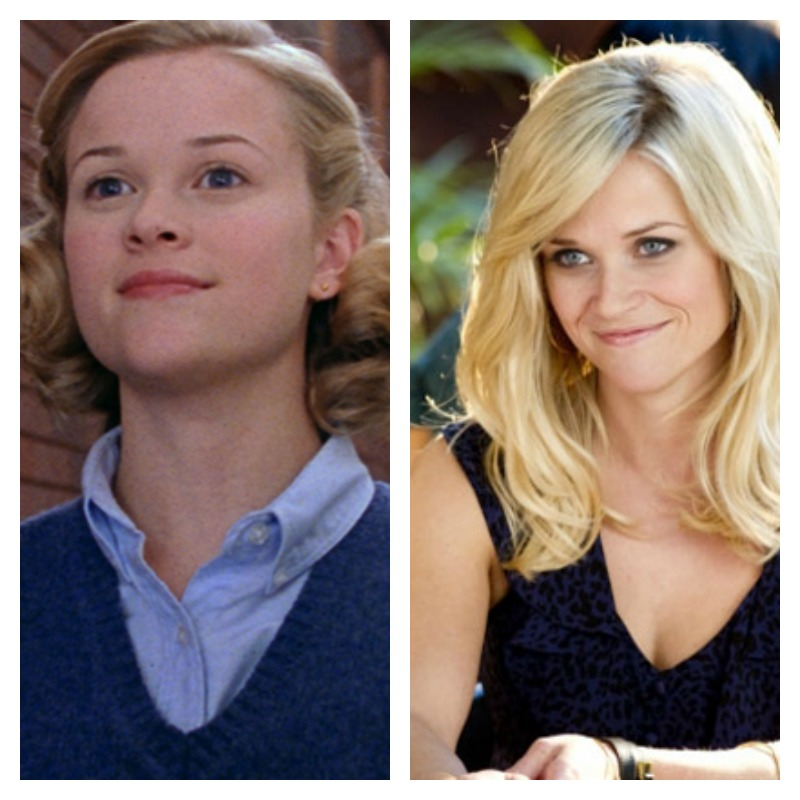 reese witherspoon