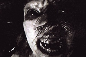 25 Scariest Video Games of All Time