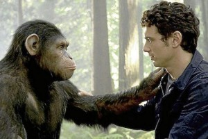 Communication Error: Why Your Boss Talks to You Like an Animal