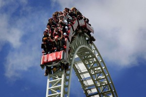 Theme Park Vacation? 10 Kid-Friendly Parks That Cost Less Than $50
