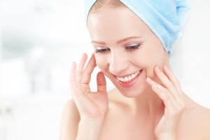Sensitive Skin? 4 Skin Products You Should Never Use