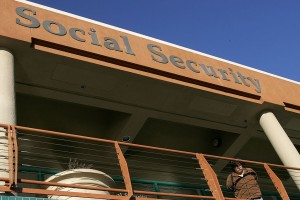 9 Lies You've Been Told About Social Security