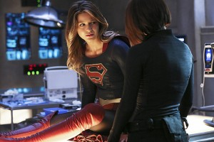'Supergirl' Season 2: Everything We Know (So Far)