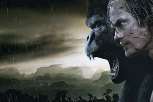 5 Must-See TV and Movie Trailers: 'The Legend of Tarzan' and More