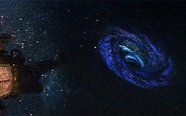 The Black Hole | Buena Vista Distribution