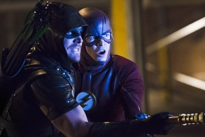 'Flash' and Friends: How CW's Superhero Shows Lost Their Way