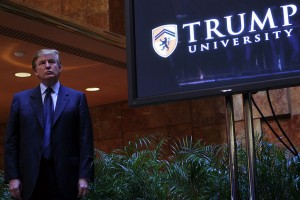 Avoid the Next Trump University: 6 Signs a School is a Scam