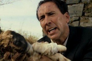The 10 Worst Movie Remakes of All Time