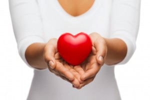 Scary Facts About Heart Disease in Women (and What You Can Do)