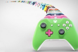 Xbox One: 10 Things You Didn't Know This System Could Do