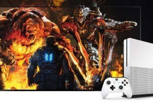 Xbox One S vs. PlayStation 4 Pro: Which Is the Better Upgrade?