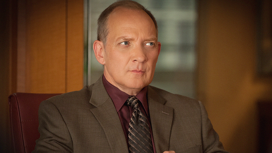 After 'The Good Wife': What's Next for the Cast?