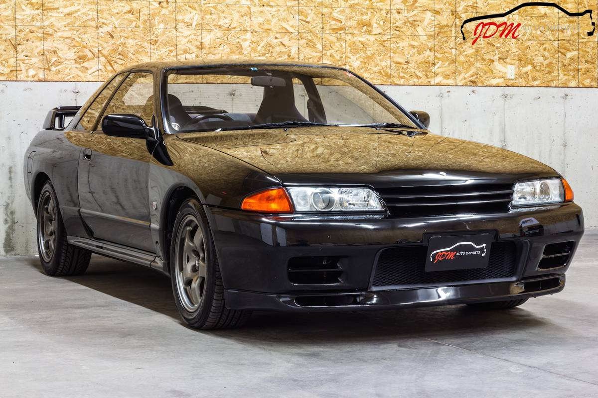6 Great Collector Cars On Craigslist Chicago