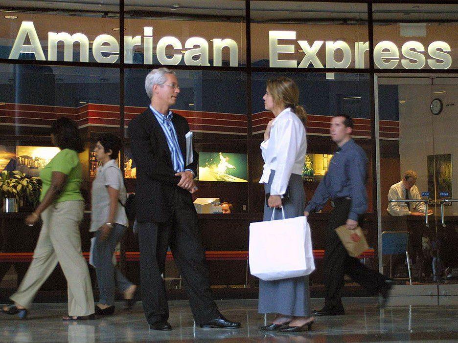 14-american-express