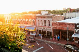 The 25 Safest American Cities to Live In