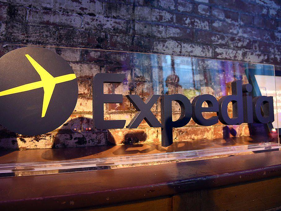 17-expedia