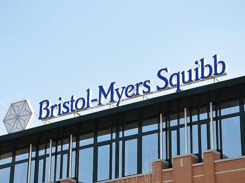 2-bristol-myers-squibb