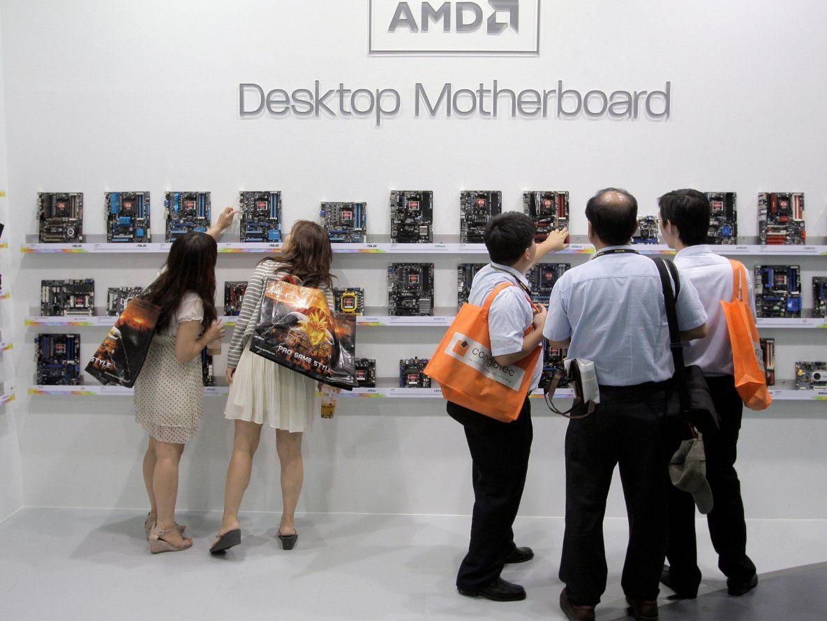 23-advanced-micro-devices