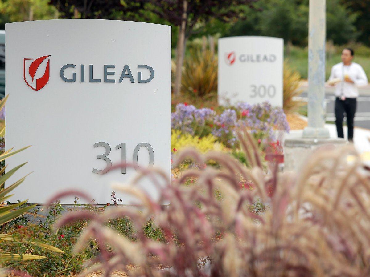 31-gilead-sciences