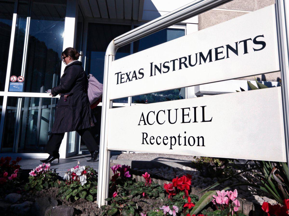 36-texas-instruments