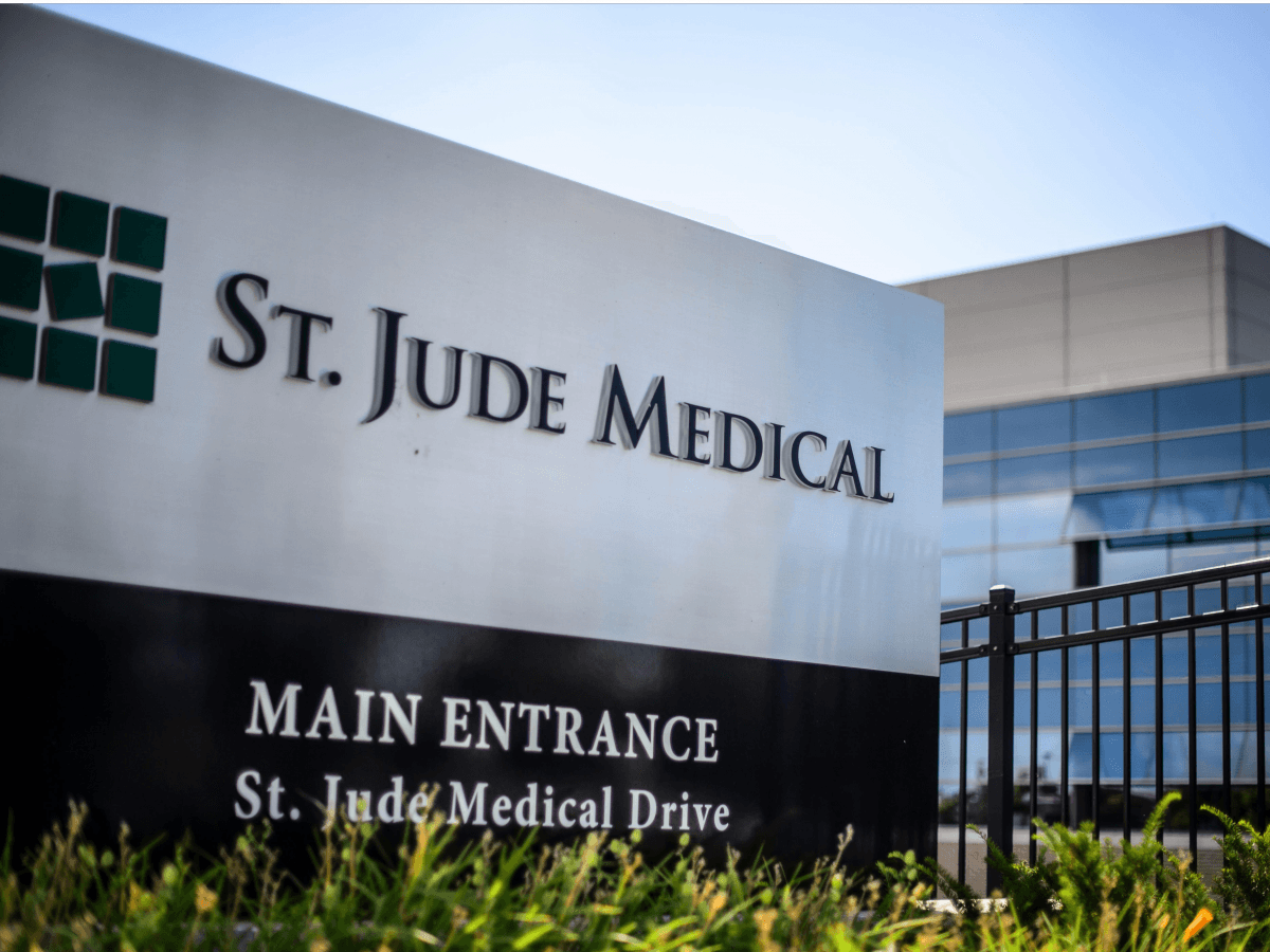 39-st-jude-medical