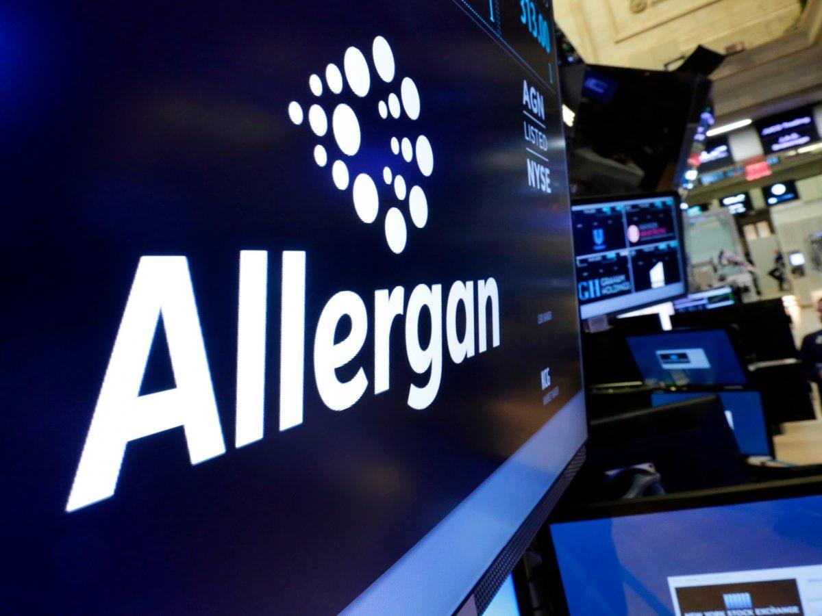 43-allergan