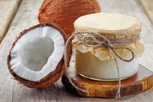 Does Coconut Oil Actually Provide Health Benefits?
