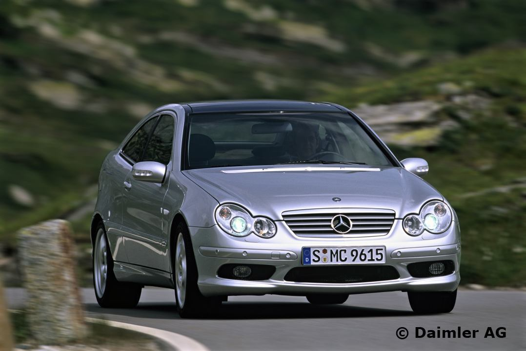 10 Forgotten Luxury Cars That Deserve a Second Look