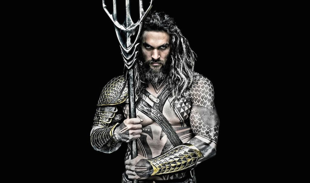 Aquaman could be one of the highest grossing DC Comics movies of all time.