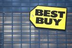 12 of the Weirdest Gadgets You Can Get at Best Buy