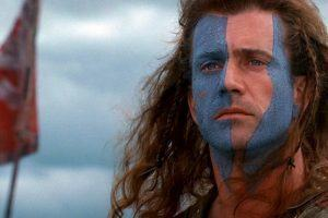 6 Must-See Mel Gibson Movies