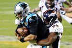 NFL: 5 Teams the Carolina Panthers Need to Worry About