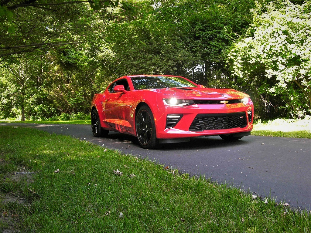 2014 Camaro Review Style Html Autos Post