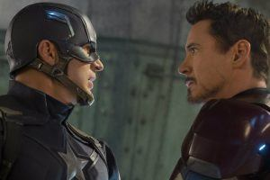 'Suicide Squad' or 'Civil War': Which Movie is Better?