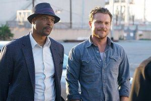 'Lethal Weapon': Inside the Ugly Feud Between Damon Wayans and Clayne Crawford (and How It Got 1 Star Fired)