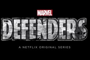 Marvel's 'The Defenders': Everything We Know So Far