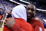 Dwyane Wade Signing With the Bulls: What This Means for Chicago