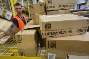 6 Tech Products You Shouldn't Buy on Amazon