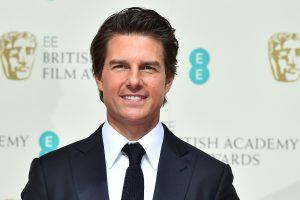 Which of Tom Cruise's 'Mission Impossible' Movies Made the Most Money?
