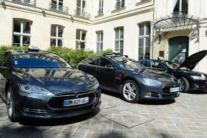 5 Takeaways From Tesla's Master Plan for the Future