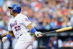 MLB: Are the New York Mets Still World Series Contenders?