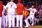 MLB: Are the Cardinals Ready to Shock the Cubs?