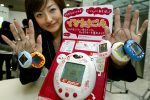 16 Popular 1990s Gadgets We've All Forgotten About