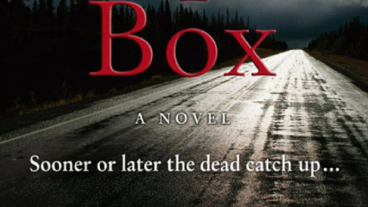 6Books That Should Be Made Into Horror Movies