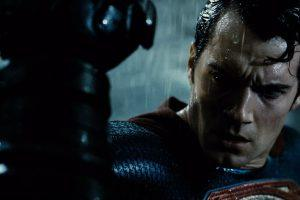 The DC Film Universe May Need 'Man of Steel 2' to Save Superman