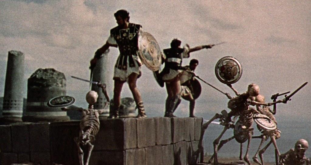 10 Classic Fantasy Movies Everyone Should See
