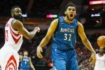 NBA: 5 Teams No One's Talking About in 2016